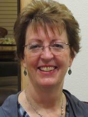 Susan-Wolff