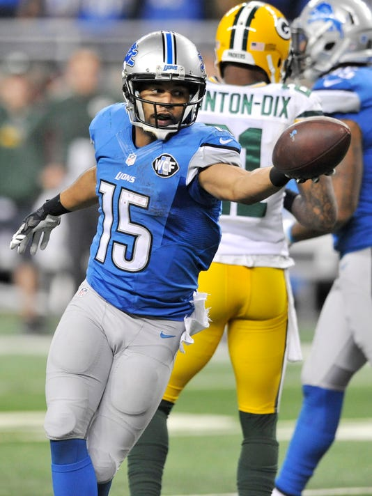 635847988481256889-2015-1203-rb-lions-packers1303.jpg