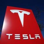 Tesla's Autopilot self-driving system slammed in lawsuit