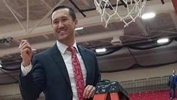 Former Bosse assistant Mark Rohrer moves from South Knox to Southridge