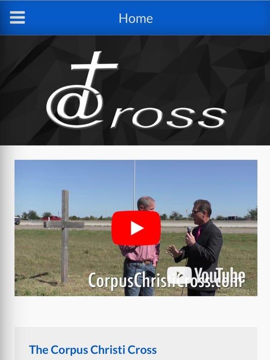 Corpus-christi-cross.jpg