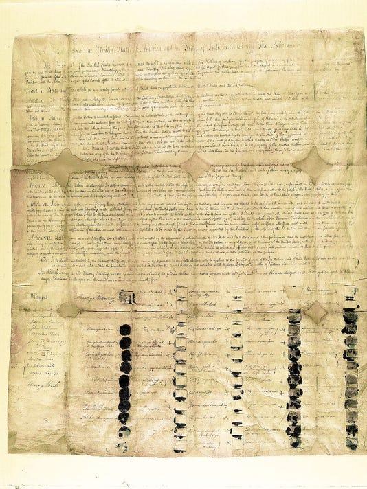 635814785917163422-02-Canandaigua-Treaty