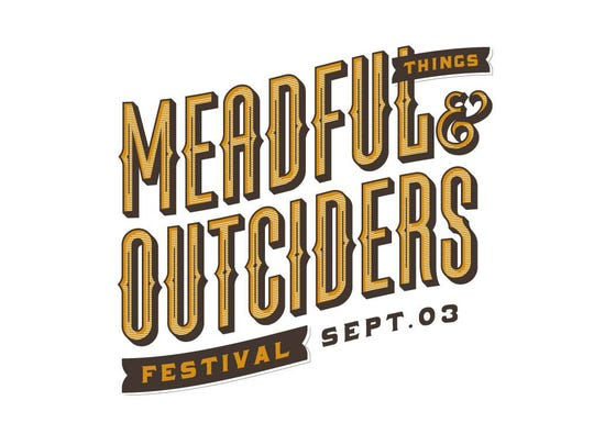 New Day Craft is bringing Indiana its first mead and cider festival on Sep. 3.