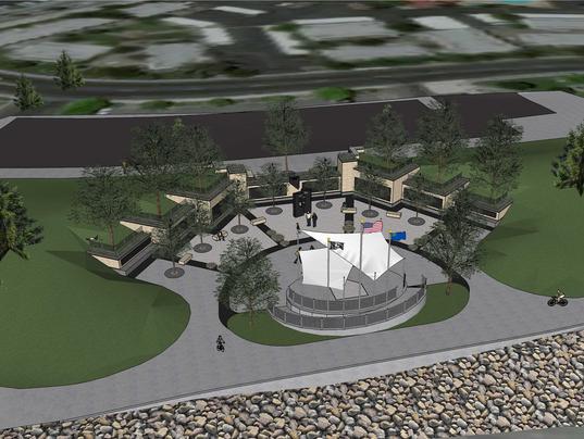 Nevada-Veterans-Memorial-Plaza.png