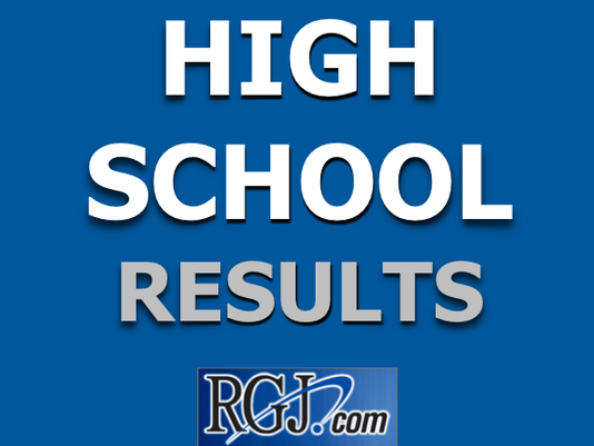 635960982072561499-RGJ-high-school-results.png