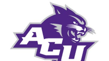College roundup: ACU softball routs Islanders, falls to Tech