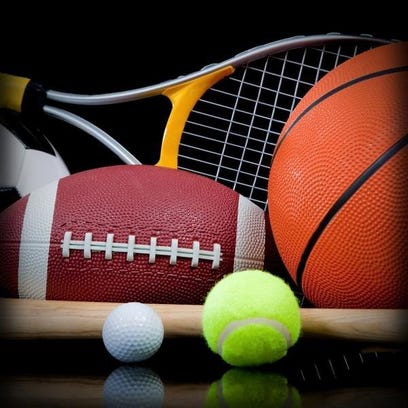 HS Roundup: ND, Horseheads boys win