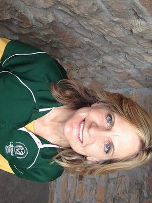 Brenda Rader Mross