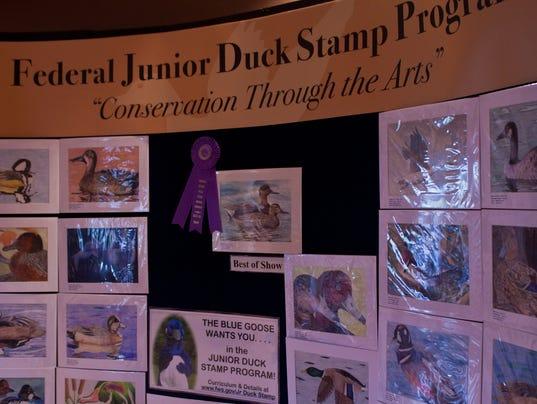 js-0819-duck stamp.jpg