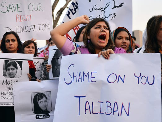 Atrocities committed by the taliban mohammed rehman afp getty images