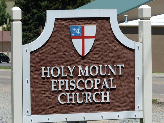 holy-mount-sign