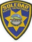 Soledad Police Department