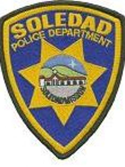 Soledad Police Department.JPG