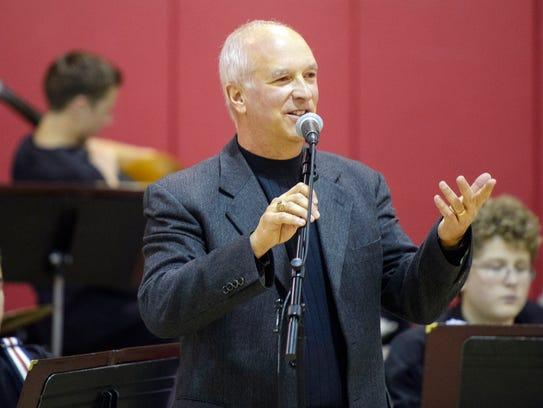 Rob Klevan