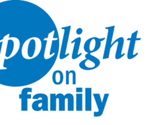 Passion logo - spotlightfamily.jpg