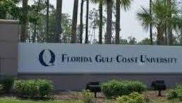 Estero officials say new entrances to the Florida Gulf Coast University campus make construction of a Corkscrew-to-Alico segment of County Road 951 unnecessary. The Lee County planning organization agreed Friday, adopting a resolution to dump the road from the county's 2040 wish list.