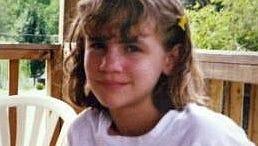 Shannon Paulk was killed in 2001.