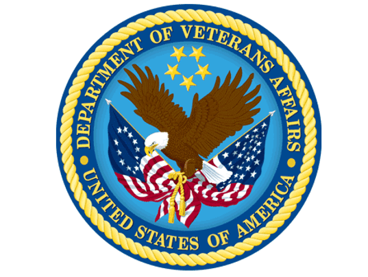 Veterans Affairs.png