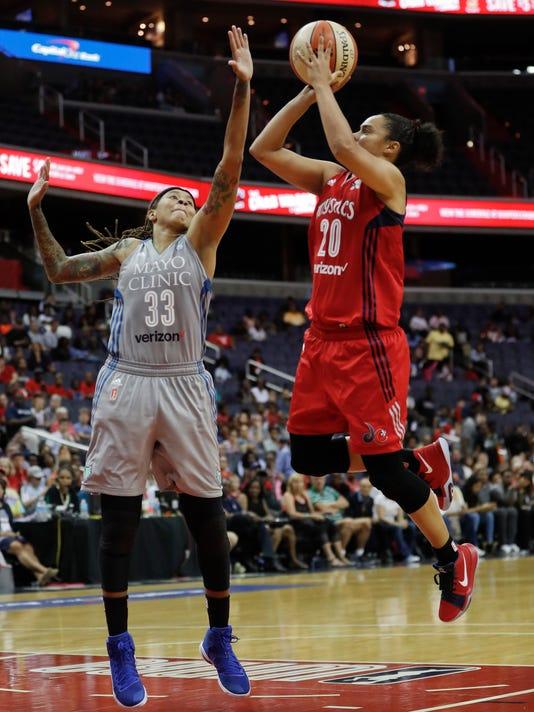 WNBA_All_Star_Hughes_Basketball_86471.jpg