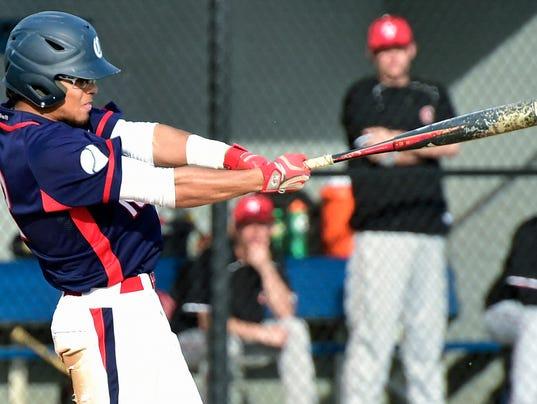 CPO-MWD-050216-CV-CASHS-baseball