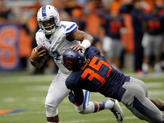 Duke Syracuse Footbal_Jaco.jpg