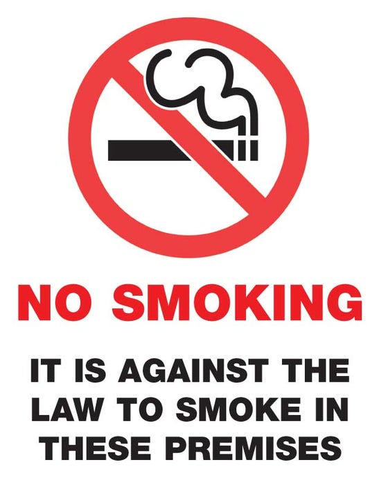 No-Smoking-Sign1.jpg