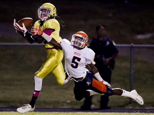NAS-SPORTS-beech-vs-hillsboro-1029-020