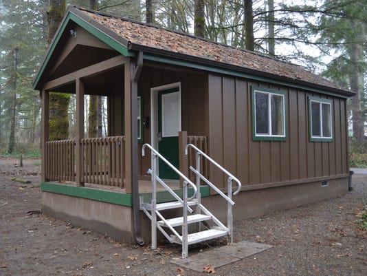 636180137118339813-MC-Belfair-cabins.jpeg