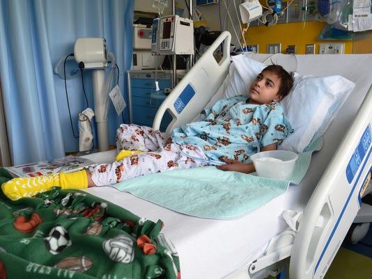 Hospital-Zaragoza-0471.jpg
