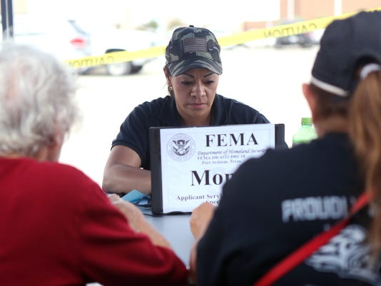 main726514001-FEMA-disaster-center01.JPG