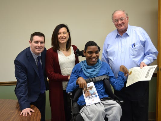 developmental-disabilities-awareness-month