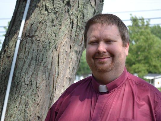 Rev. Andy Wilson1.JPG