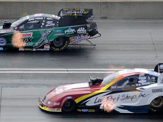 MNCO NHRA race story Force 01.jpg