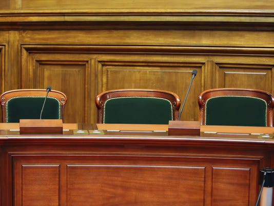 council seats.jpg