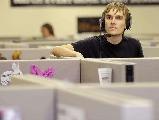IBEX call center.jpg