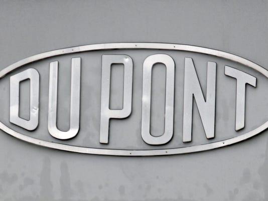 DuPont-Jobs