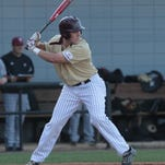 Troy claimed an 8-5 win over ULM Sunday afternoon at Warhawk Field.