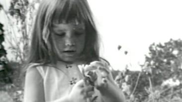 'Daisy Girl' ad still haunting