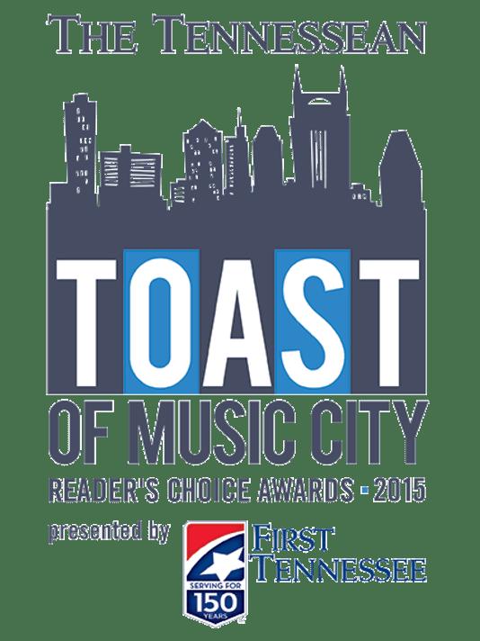 TOMC-2015-logo_FIRST_TN