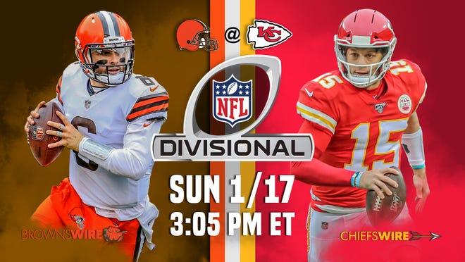 3:05 p.m. on CBS