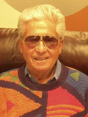 Leonard Silver, a Rochester native and founder of Record Theatre, died on Friday.