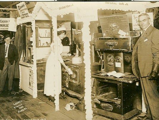 OSF 1912 Laurel Stoves.jpg