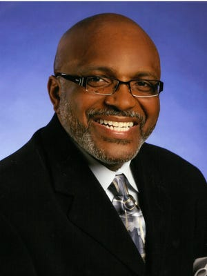 Joseph H. Malone, a retired Oregon educator and Gallatin native will serve as keynote speaker for First Baptist Church's Scholarship Awards and Recognition service on Sunday, May 22 at 10:45 a.m.