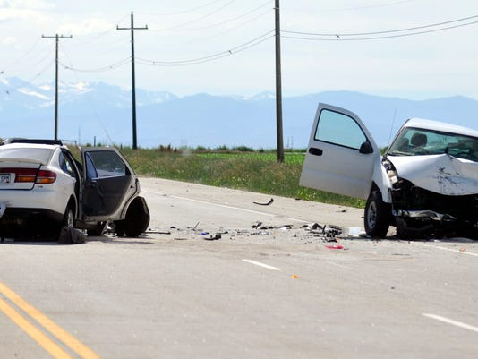 Greeley Fatal Crash_Lars.jpg