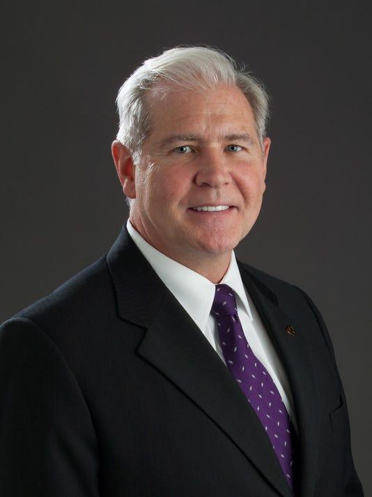 Jim Schellinger2