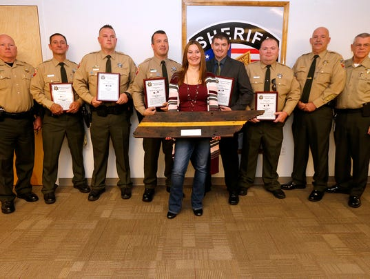 636408215621087432-01-Sheriff-Awards.jpg