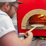 Is this America's best fast-food pizza?