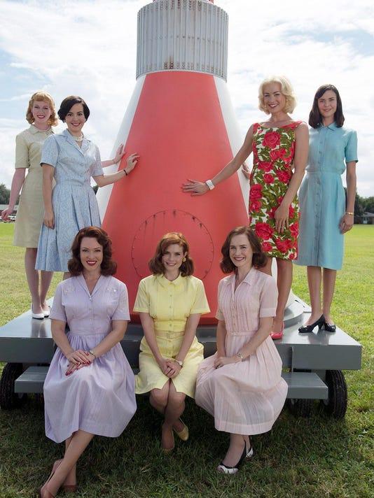 astronautwives
