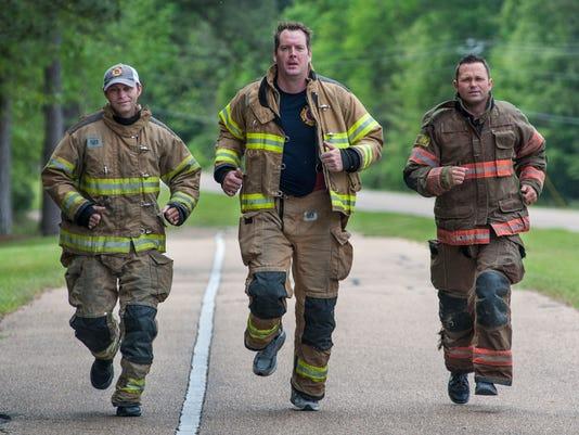 636596826604942967-Firefighters.jpg