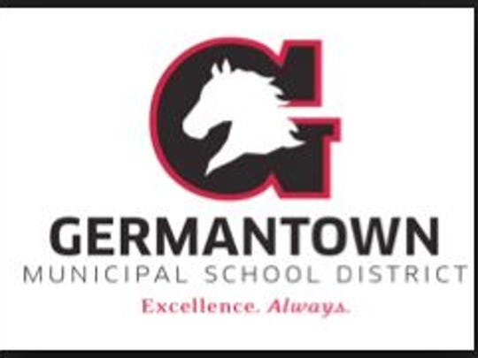 Germantown Municipal Schools